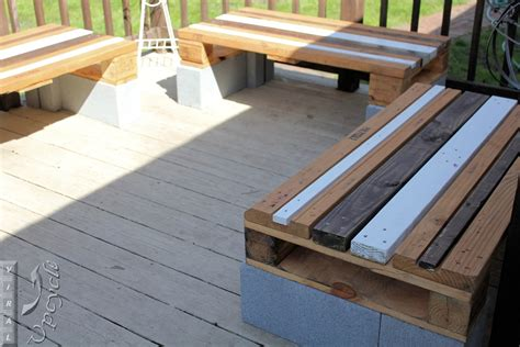 diy patio furniture cleaner