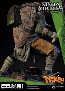 Teenage Mutant Ninja Turtles Out of the Shadows ...