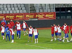 Rumania vs España en directo y en vivo online MARCAcom