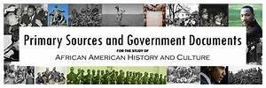 Guide: African American Resources   Indiana University ...