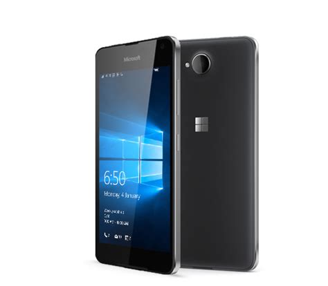 phones for homepage for microsoft smartphones and mobile devices
