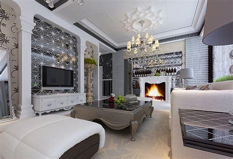 european home interiors interior design living room modern european style