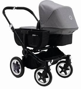 Kinderwagen Marken übersicht : kombi kinderwagen online kaufen kleine fabriek ~ Watch28wear.com Haus und Dekorationen