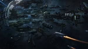 Star Citizen Fans Buy In Now Before VAT Applies VG247