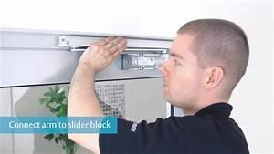 Assa Abloy Dc700g-e Door Closer Installation Guide