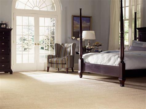 Soft Surface Flooring Options Diy