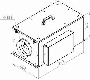 Alternative Zu Elektroheizung : ruck kompaktes zuluftger t mit elektroheizung und ec motor 620m h 200 ffh 200 ec 10 ~ Indierocktalk.com Haus und Dekorationen