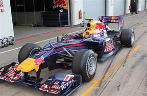 Championnat Du Monde Formule 1 : programme tv du championnat du monde 2015 de formule 1 news t l 7 jours ~ Medecine-chirurgie-esthetiques.com Avis de Voitures