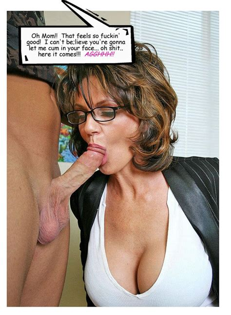 mom son father daughter incest blowjob captions picture 14 uploaded by comicdt on