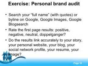 quotes  personal branding quotesgram