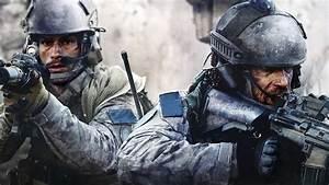 Call Of Duty Modern Warfare 2019 Multiplayer Gameplay