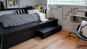 Ou Acheter Son Matelas : 1000 id es sur le th me acheter matelas sur pinterest ~ Premium-room.com Idées de Décoration