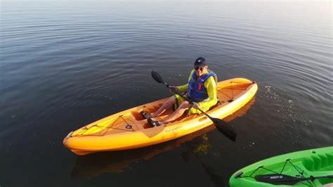Fort Desoto Boat R by Kayaks Delivered To Your Fort Desoto Csite Traveller