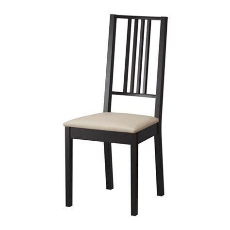 Sedie Ikea Cucina Sedie Da Cucina Ikea Calligaris Tanti Modelli E Prezzi