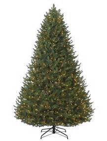 best artificial trees new york best template collection