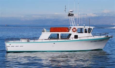 Great Lakes Sport Fishing Boats by Sea Fishing Southern California