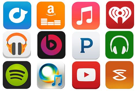 Do Music Streaming Services Devalue Music? Arkatech