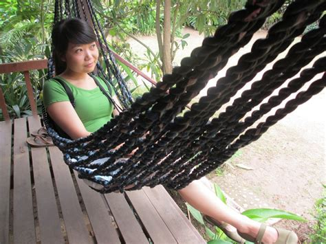 amaca pronuncia traveller profiles yang yang i viaggi di clach