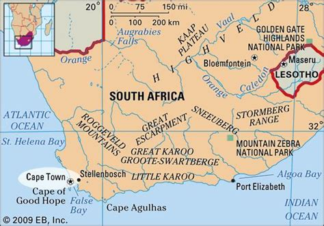 The Good Table Cape Elizabeth Principlesofafreesociety