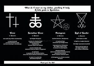 cross of leviathan | Tumblr