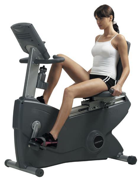 velo salle de sport 28 images appareils de musculation