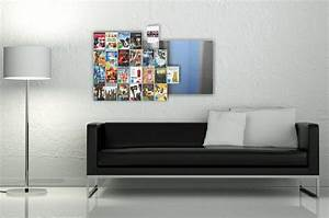 Fotos Aufbewahren Ideen : dvd aufbewahrung bilder ideen couch ~ Frokenaadalensverden.com Haus und Dekorationen