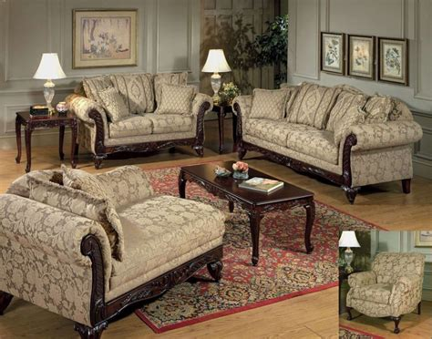 Best Sofas From Wayside Furniture Outlet  Homes Furniture
