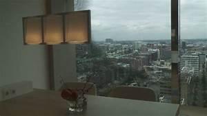 Hotel In Der Elbphilharmonie : ein erster blick in das westin hotel in der ~ A.2002-acura-tl-radio.info Haus und Dekorationen