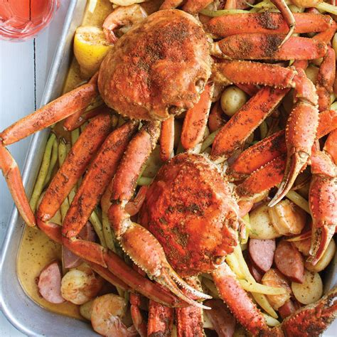 how do you boil snow crab top 28 how do you boil snow crab boiled snow crab