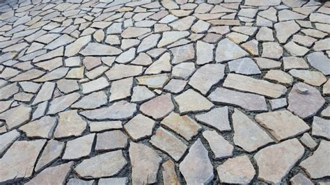 costo piastrelle mq posa pavimenti esterni in porfido costo al mq