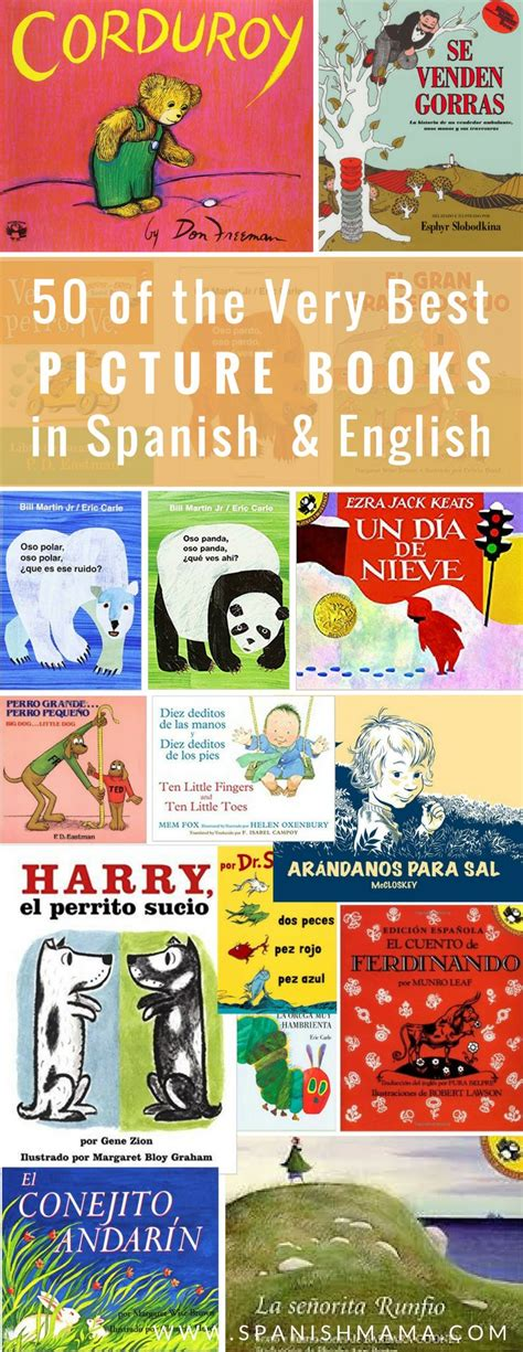 25 b 228 sta preschool lessons id 233 erna p 229 647 | de6ab0bc8930f4ef3fccdfb678be2450 spanish preschool home preschool