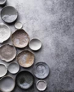 86 besten ceramics Bilder auf Pinterest