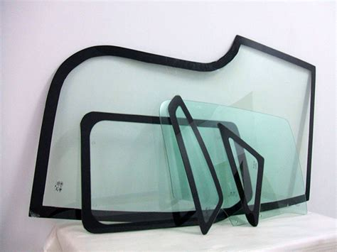 si鑒e auto r er riparazione e sostituzione vetri e auto a catania palermo caltanissetta enna