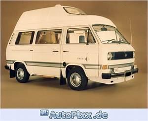 Volkswagen T3 Westfalia : vw t3 westfalia joker vw t3 pinterest vw bus volkswagen and cars ~ Nature-et-papiers.com Idées de Décoration
