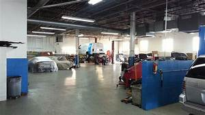 Volkswagen Repair by Auto Cars Imports in Northbrook, IL
