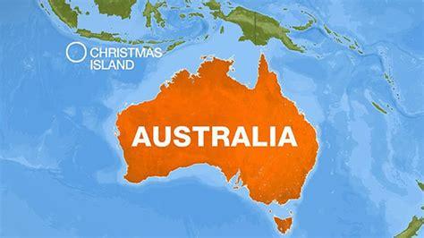 Asylum Boat Capsized by Deaths As Asylum Boat Capsizes Off Australia News Al