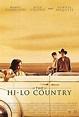 The Hi-Lo Country - Wikipedia