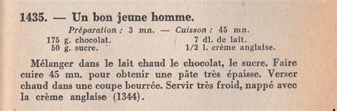 je sais cuisiner ginette mathiot 1932 je sais cuisiner greta garbure