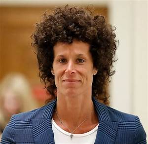 Andrea Constand: Bill Cosby Accuser Breaks Silence After ...