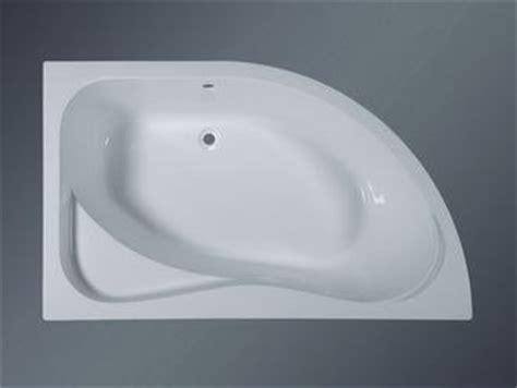 small corner bathtub mm mm