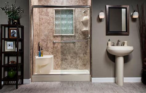 shower remodel shower renovation remodel shower bath planet