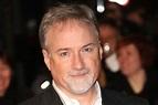 David Fincher Close to Directing 'World War Z 2'