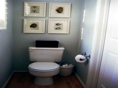 Bathroom  Half Bath Decorating Ideas  Amazing Effects To