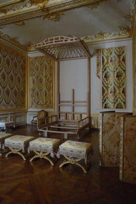 chambre louis xvi meubles de louis xvi