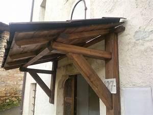 Vordach Hauseingang Holz : die besten 25 vordach holz ideen auf pinterest terrassendach holz berdachung aus holz und ~ Sanjose-hotels-ca.com Haus und Dekorationen