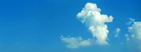 wolken facebook titelbilder kostenlos herunterladen