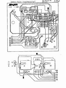 schematic for cal spa hot tub get free image about With cal spa wiring diagram