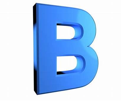 Alphabet Abc Alphabets Letters Transparent Fondo Azul