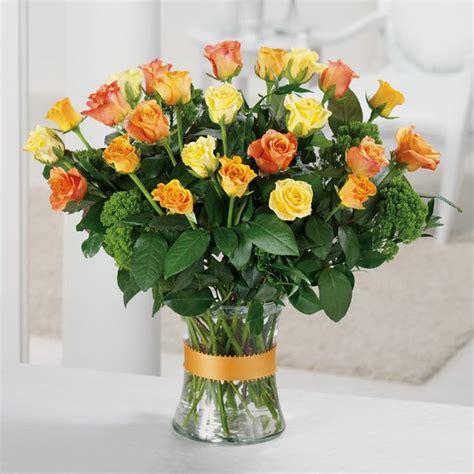 flower arrangements pictures floral arrangements