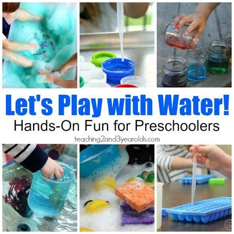 15 water activities for preschoolers day care 888 | 067e6802c15867f6cf6b79bfcf71325e ocean activities shape activities